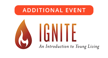 Young Living Ignite
